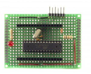 DIY_Arduino_Circuit_Front