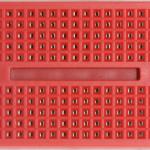 BreadBoard_170_red