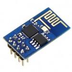 ESP8266 WiFi Transceiver Module