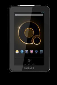 Nuqleo Zinq 7 Graphic Image