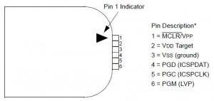 6-pin-ICSP-pinout