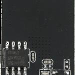 NL6621-Y1 Back Image