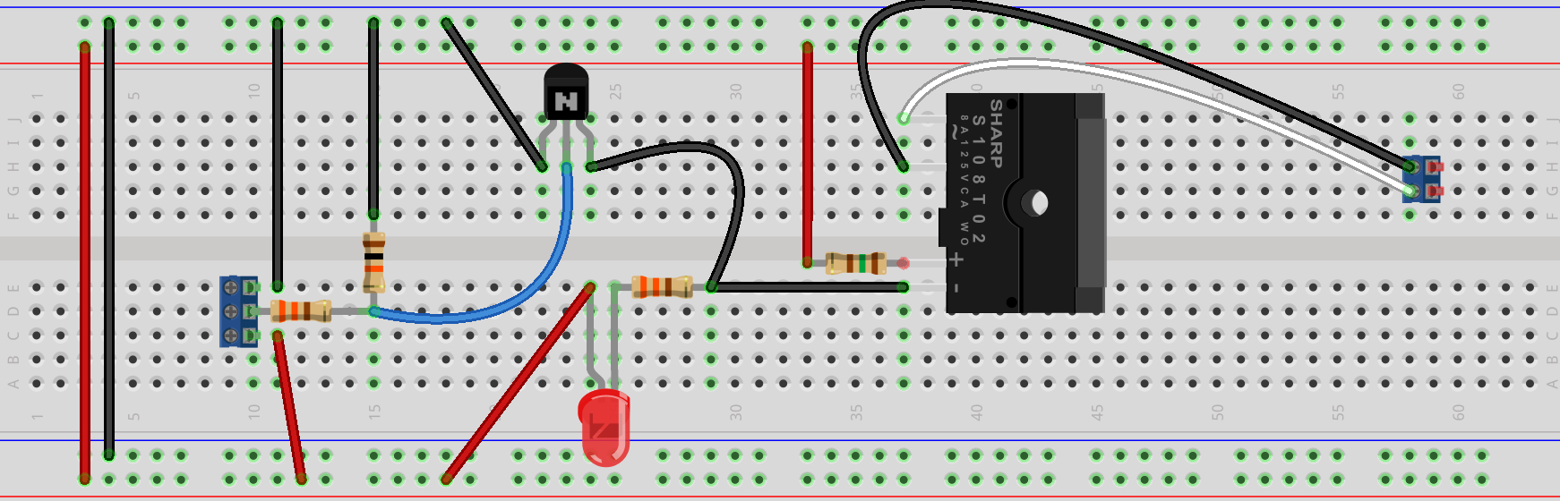 Emergency Phone Call Alert To An Arduino Via Asterisk Pbx Solidstaterelaycircuitpng S108t02 Relay Fritzing Diagram