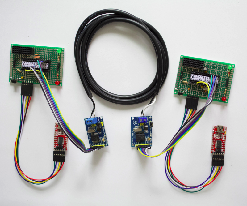 can bus module wiring wiring diagrams rh 19 virtual reality brillen test de