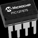PIC Timer0 Code Generator and Calculator